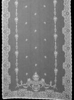 Lace Panels Room D