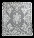 Lace Table Covers A