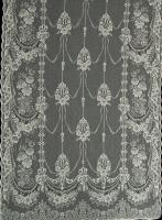 Lace Panels Room A